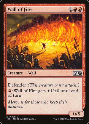 Generator Servant Magic 2015